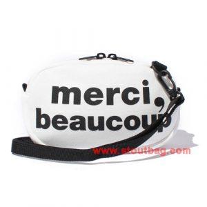 mercibeaucoup-soo-pochette-white-5