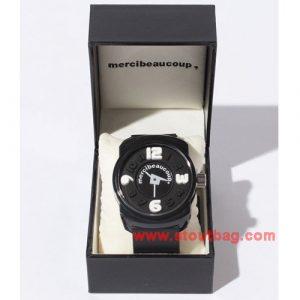 mercibeaucoup-toy-watch-panda-black-2