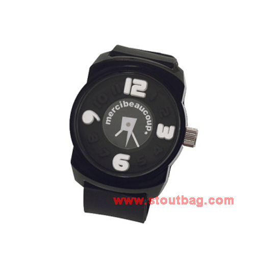 mercibeaucoup-toy-watch-panda-black-3