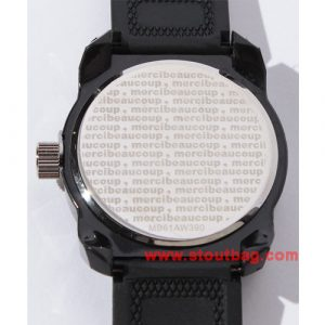 mercibeaucoup-toy-watch-panda-black-4