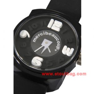 mercibeaucoup-toy-watch-panda-black-5