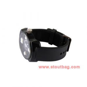 mercibeaucoup-toy-watch-panda-black-6