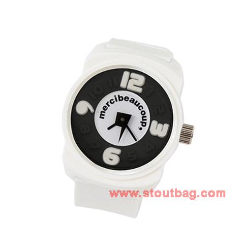 mercibeaucoup-toy-watch-panda-white-1