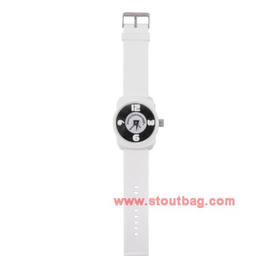 mercibeaucoup-toy-watch-panda-white-2