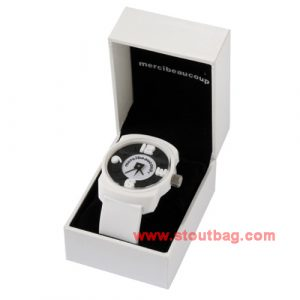 mercibeaucoup-toy-watch-panda-white-3