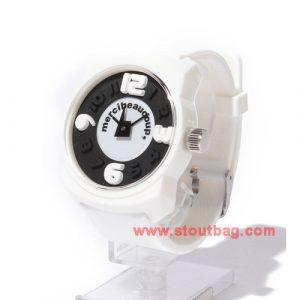 mercibeaucoup-toy-watch-panda-white-4