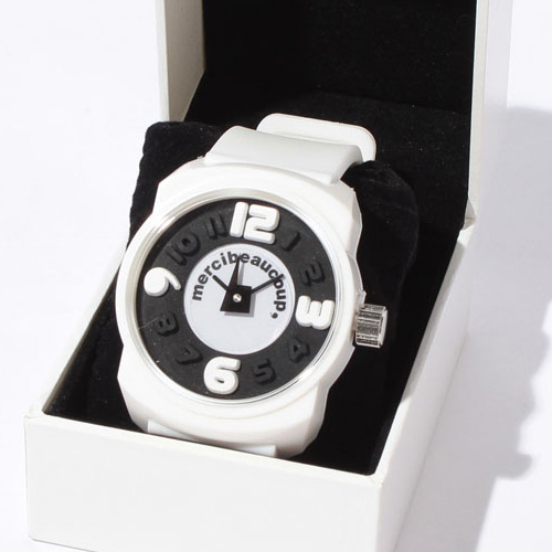 mercibeaucoup-toy-watch-panda-white-5
