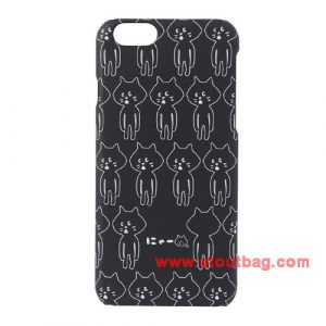 ne-net-nya-character-jacket-iphone6s-case-1