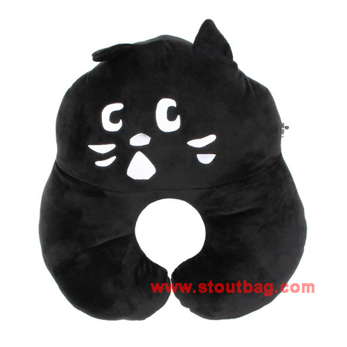 ne-net-nya-neck-cushion-1
