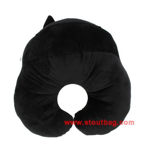 ne-net-nya-neck-cushion-2