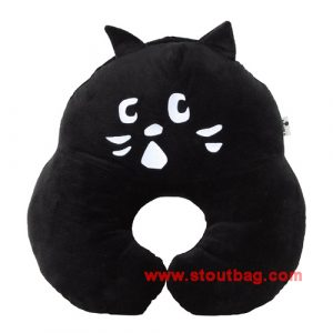 ne-net-nya-neck-cushion-4