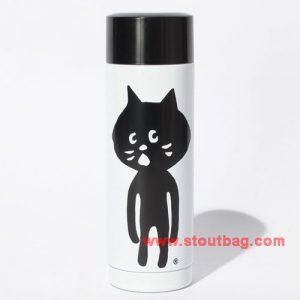 ne-net-nya-stainless-bottle-1
