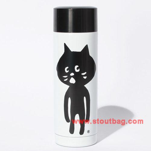 ne-net-nya-stainless-bottle-1