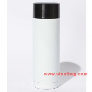 ne-net-nya-stainless-bottle-2