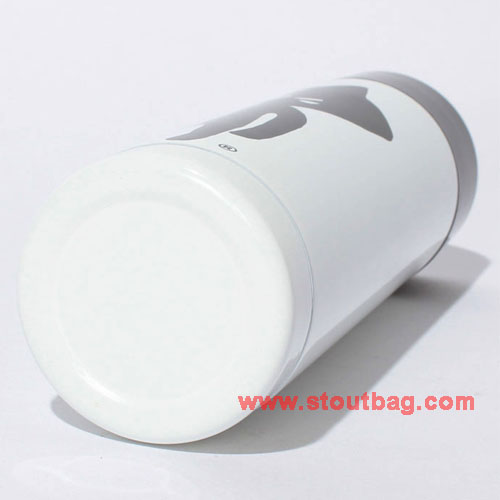ne-net-nya-stainless-bottle-3