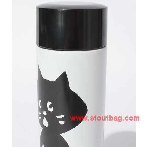 ne-net-nya-stainless-bottle-7