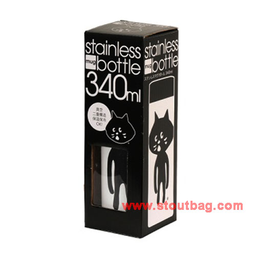 ne-net-nya-stainless-bottle-8