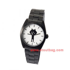 ne-net-nya-watch-black-1