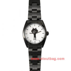 ne-net-nya-watch-black-2