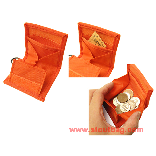 porter-pair-coin-wallet-2