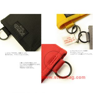 porter-pair-coin-wallet