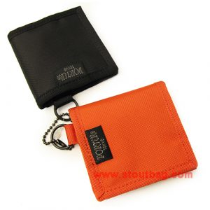 porter-pair-coin-wallet-black-orange-1