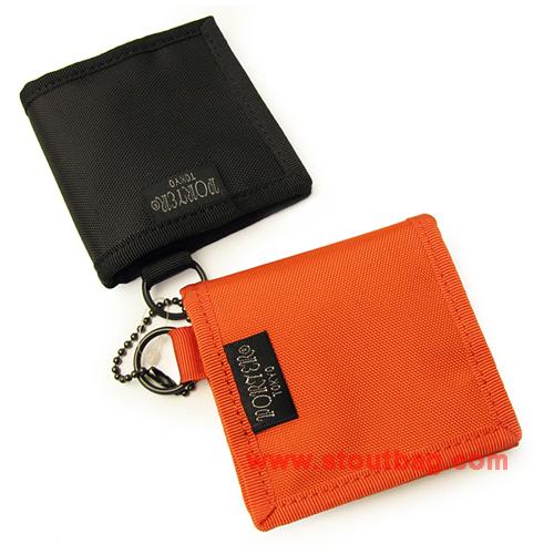 porter-pair-coin-wallet-black-orange-1