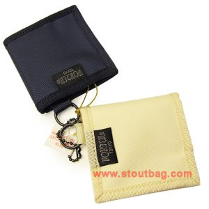 porter-pair-coin-wallet-navy-beige-1