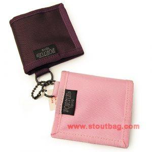 porter-pair-coin-wallet-purple-pink-1
