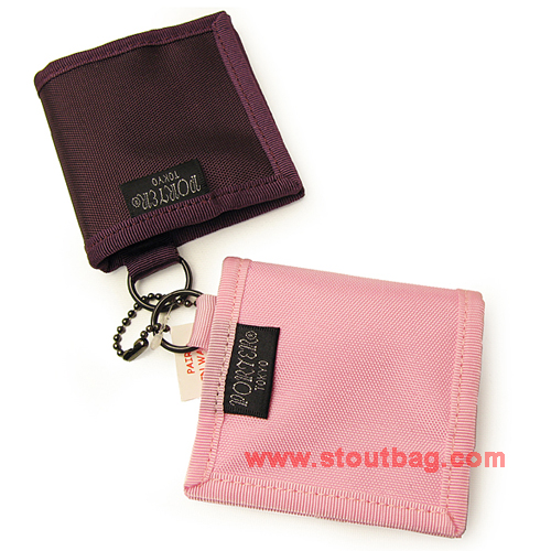 porter-pair-coin-wallet-purple-pink-1