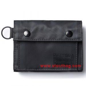 spirit-wallet-m-grey-1