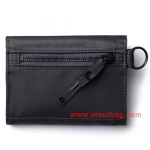 spirit-wallet-m-grey-2