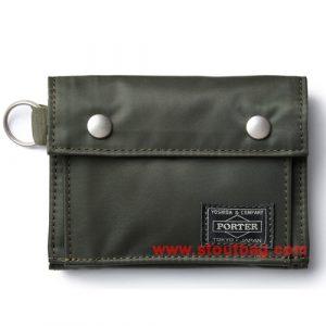 spirit-wallet-m-olive-1
