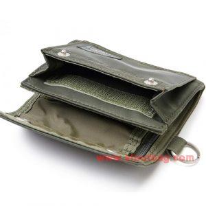 spirit-wallet-m-olive-6
