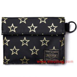 stellar-big-star-wallet-m-black-gold-1