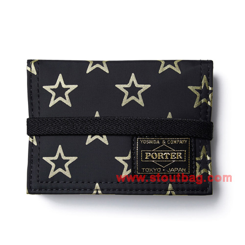 stellar-card-case-black-gold-1