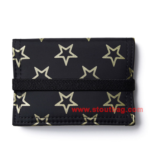 stellar-card-case-black-gold-2