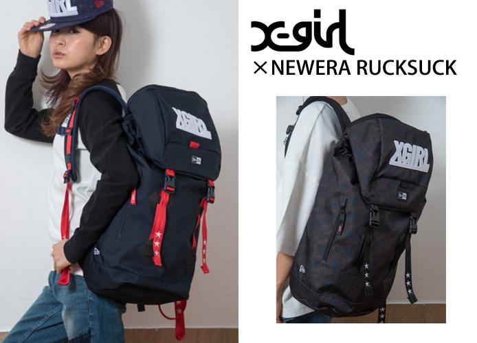 x-girl-new-era-rucksack-1
