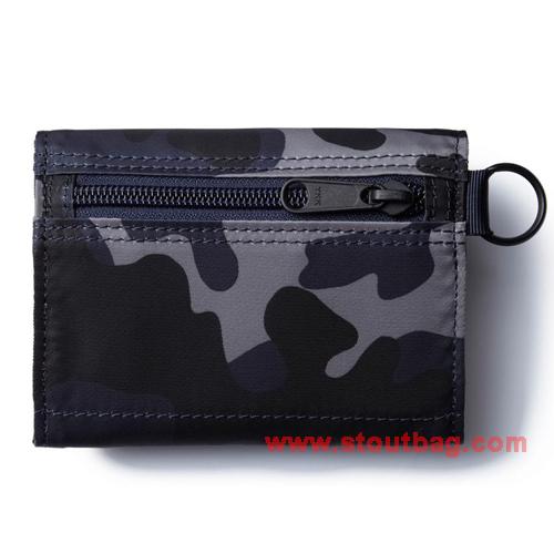 jungle-wallet-m-navy-2