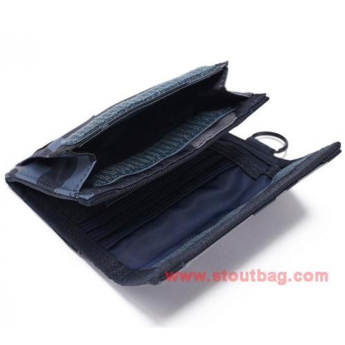 jungle-wallet-m-navy-5