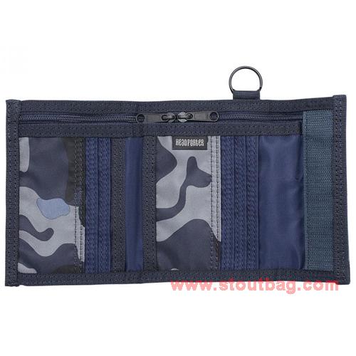 jungle-wallet-m-navy-6