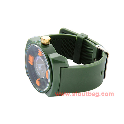 mercibeaucoup-toy-watch-khaki-2