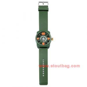 mercibeaucoup-toy-watch-khaki-3