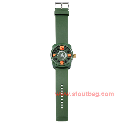mercibeaucoup-toy-watch-khaki-3