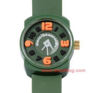 mercibeaucoup-toy-watch-khaki-4