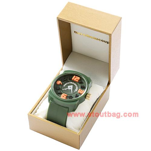 mercibeaucoup-toy-watch-khaki-5