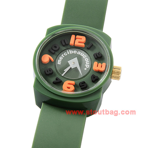 mercibeaucoup-toy-watch-khaki-6