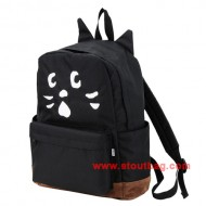 ne-net-nya-face-up-backpack-2