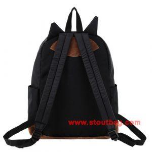 ne-net-nya-face-up-backpack-3