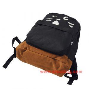 ne-net-nya-face-up-backpack-4